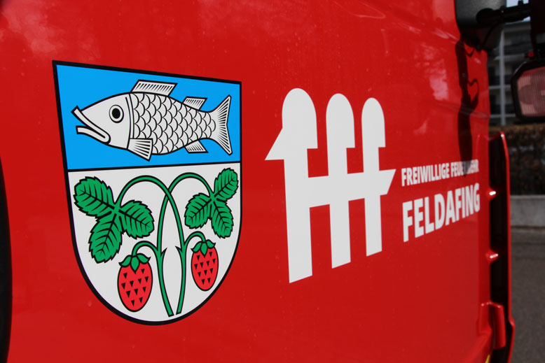 HLF10 Logo